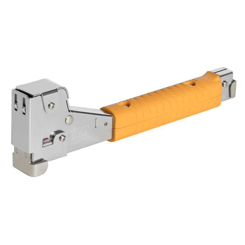 Stapler - Hammer Tacker