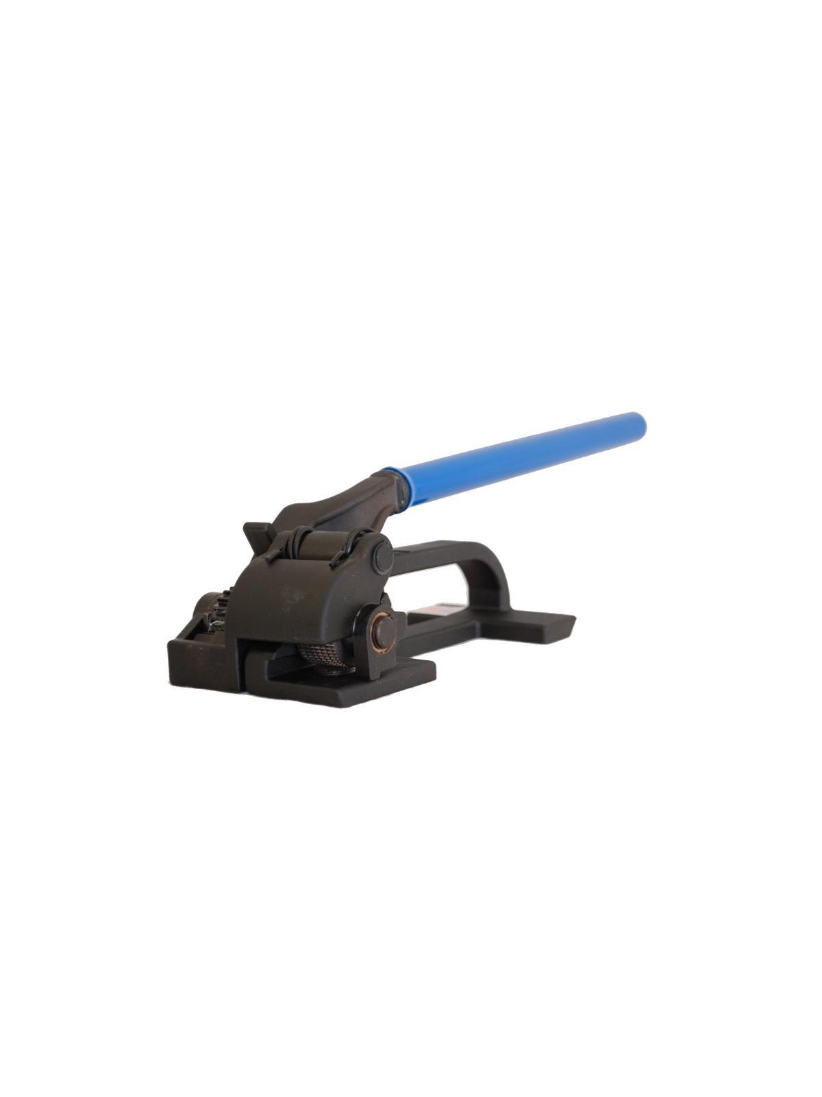 MIP-380 HD Plastic Strap Tensioner 1//2-3//4
