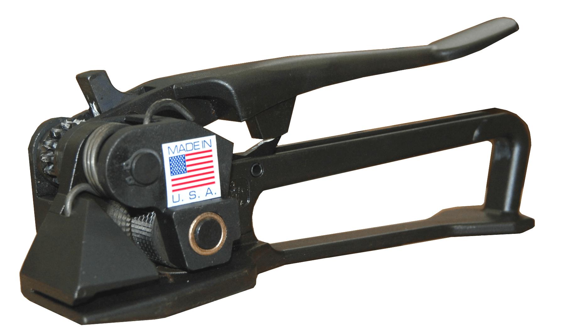 "Feedwheel Tensioner - Model 1620 - 1 1/4"""