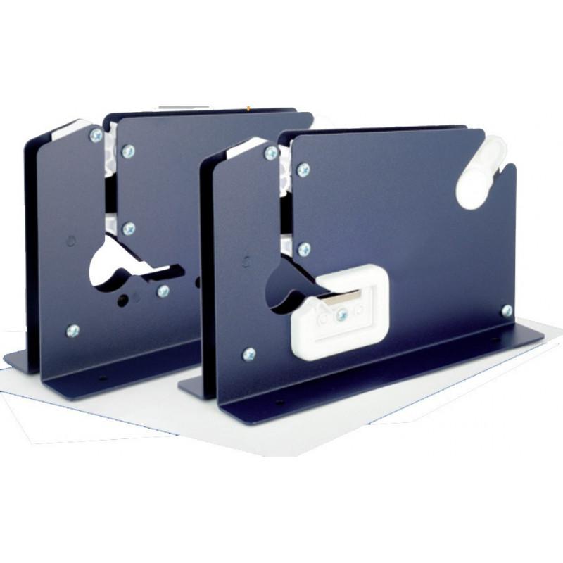 Bag Sealer Tape Dispenser, E7