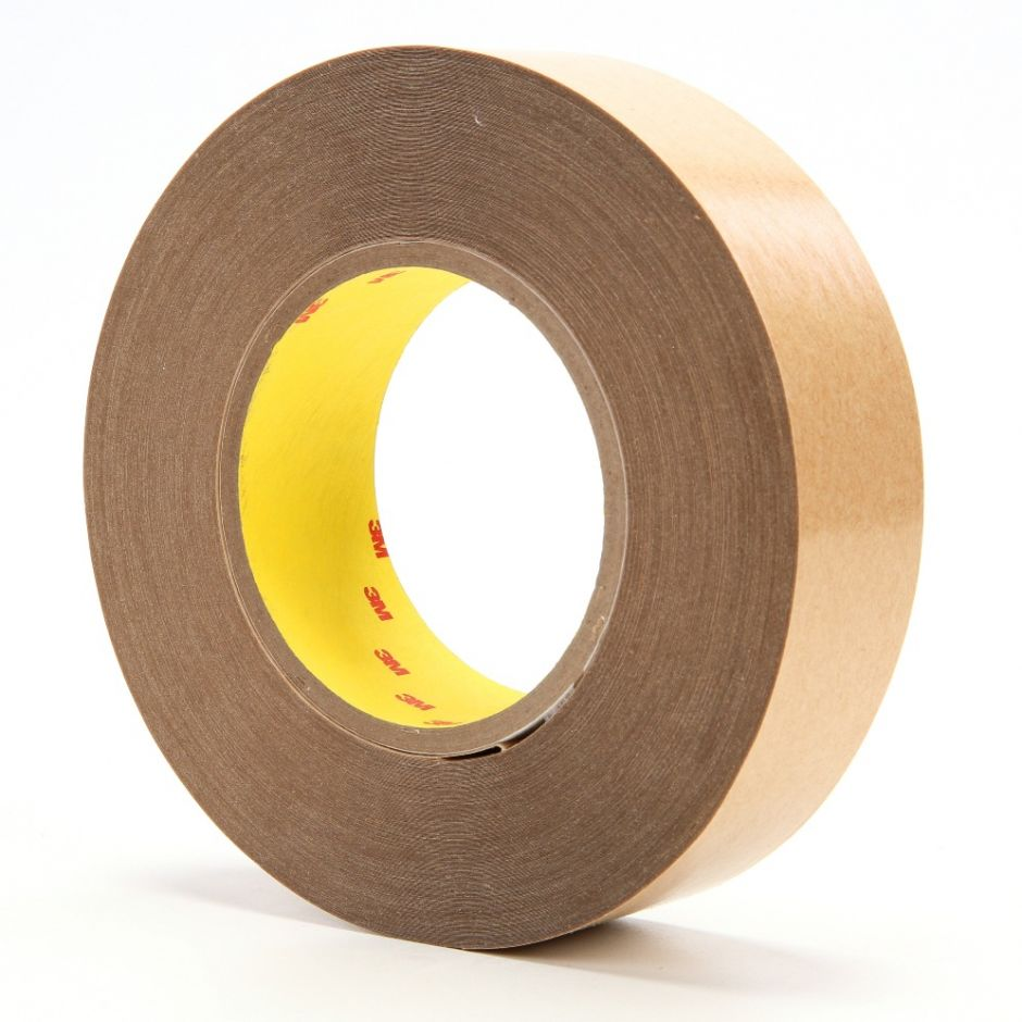 "Double-Sided Tape, 3M 950, 3/4"" x 72 yards"