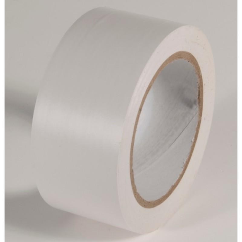 """Lane Marking Tape, White, PST213, 2"""" x 108'"""