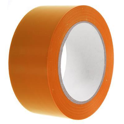 """Lane Marking Tape, Orange, PST218, 2"""" x 108'"""