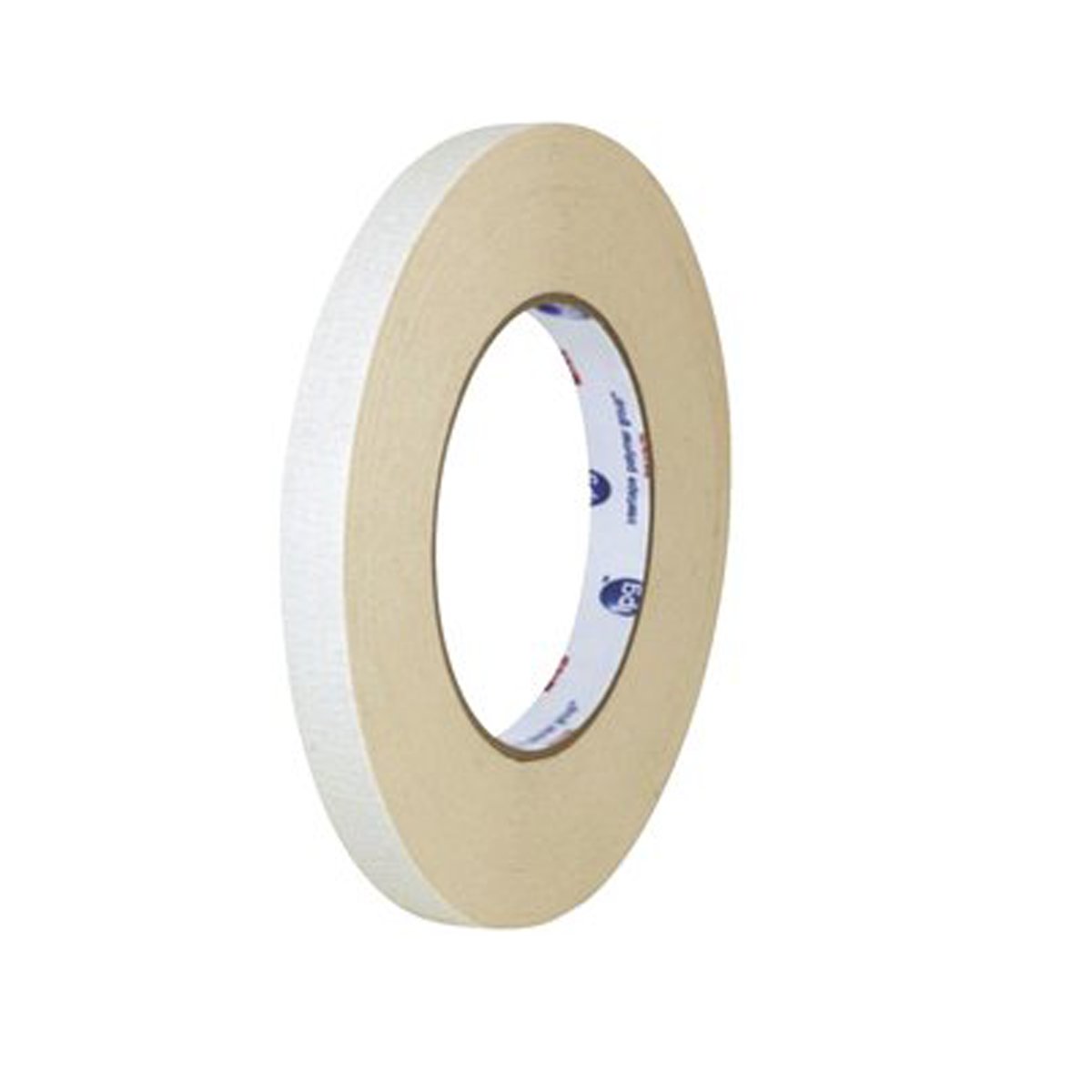 Double Coated Tape, Cantech #405, PET Acrylic, 12 mm x 33m