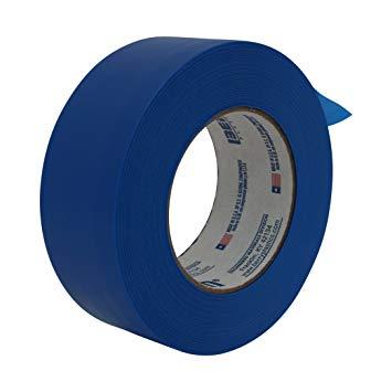 "Shrink Film Tape/Boat Wrap Tape - 2"" (24 per case)"