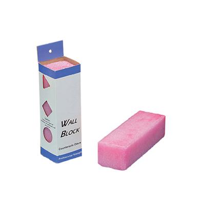 Deodorizor Block - Wall (12 /b)