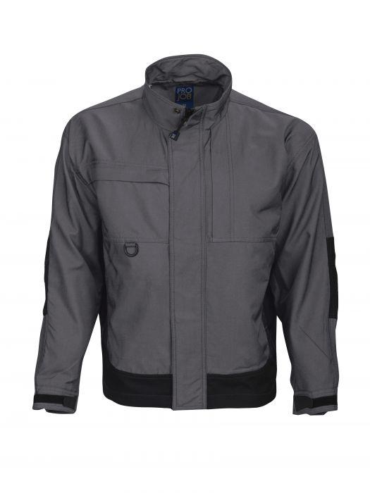 ProGen Unlined Jacket - 5409