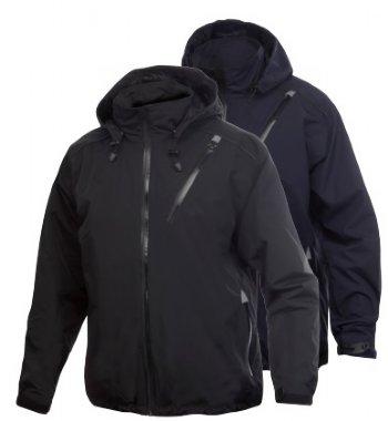 ProGen Wind And Waterproof Jacket - 3405