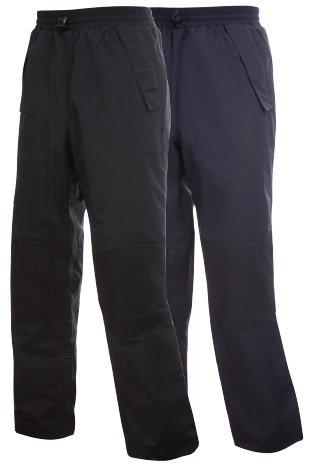 ProGen Wind And Waterproof Pants-3509