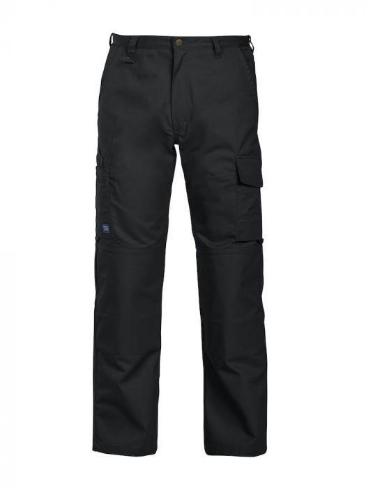 ProGen Mid Weight Work Pants - 2501