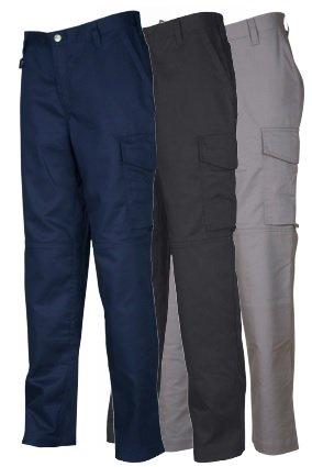 ProGen Ladies Work Pants - 2500