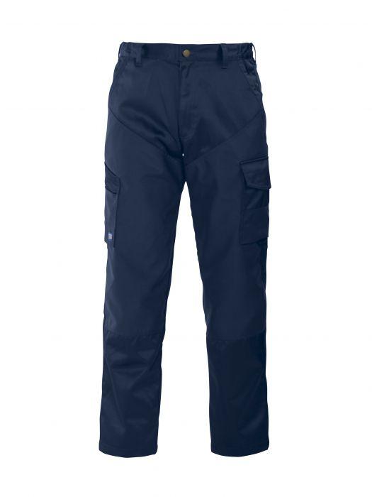 ProGen Drivers Pants - 4501