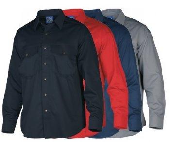 ProGen Shirt - 5203