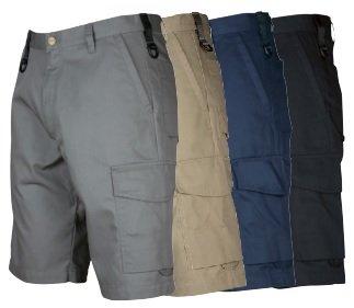 ProGen Shorts - 2505