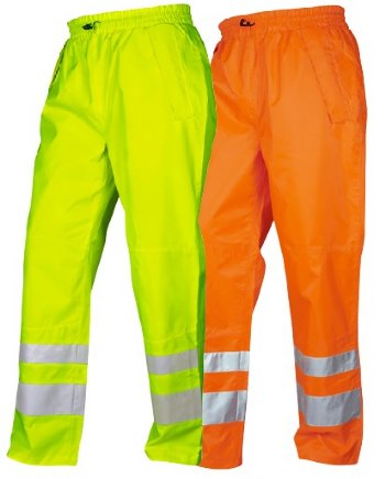 ProGen Hi-Viz All Around Pants -6566
