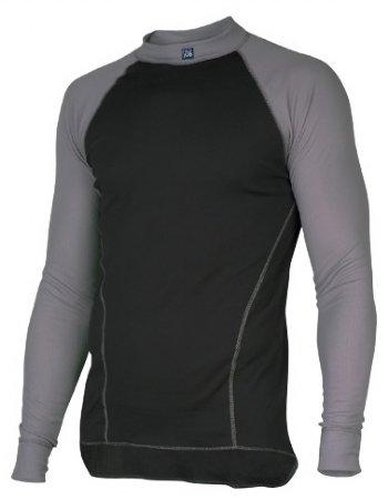 ProGen Undershirt - 3101