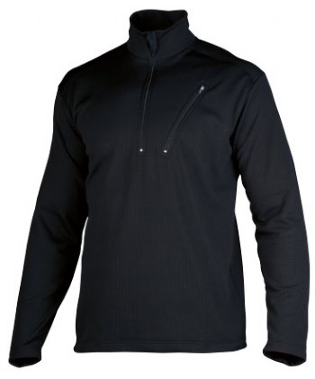 ProGen Micro Polo Sweater - 3302