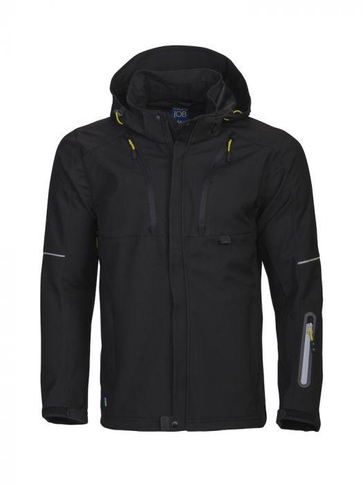 ProGen Functional Jacket - 3406