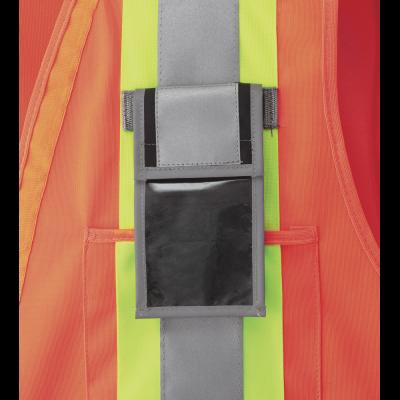 Pioneer Name Badge Holder V1040570 - 144