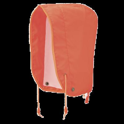 Pioneer Hi-Viz 450D Nailhead Polyester Waterproof Jacket