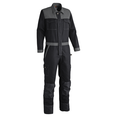 Pioneer Eurowear Coverall V2040170 - 7000