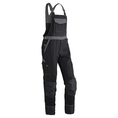 Pioneer Eurowear Overall V2040270 - 7005