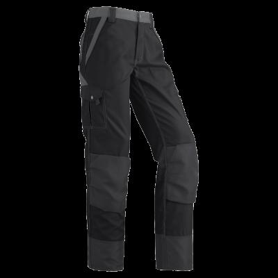 Pioneer Eurowear Work Pant V2040470 - 7015