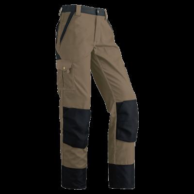 Pioneer Eurowear Work Pant V2040440 - 7016