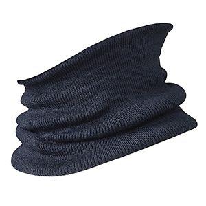 Pioneer Storm Master Hat Liner Windguard V4010410 - 561