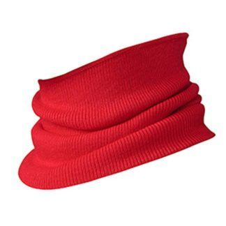 Pioneer Storm Master Hat Liner Windguard V4010420 - 562
