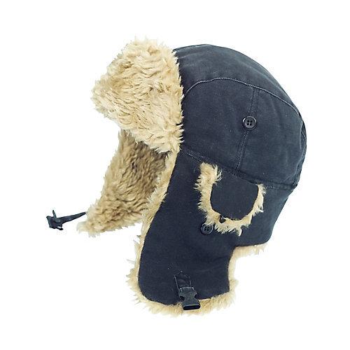 Tough Duck Aviator Hat - i150