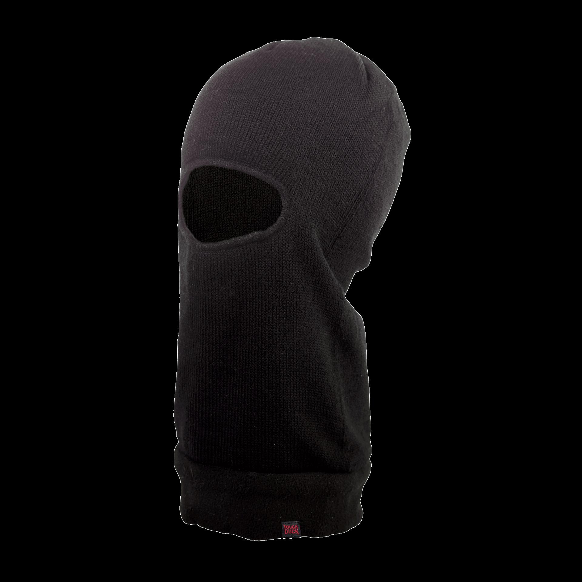 Tough Duck Acrylic Fleece Lined Balaclava (6pk) - i25616