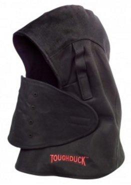 Tough Duck Duck Helmet Liner (6pk) - i25316