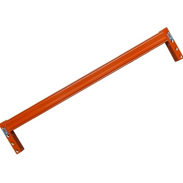 "REDIRACK Beams - 12' x 5"" (box)"